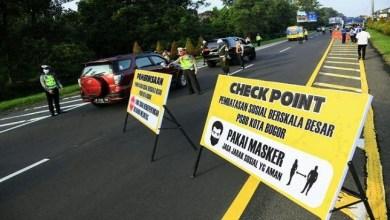 Photo of DPRD: PSBB Jawa Barat Kacau-balau