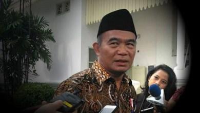 Photo of Menko PMK: Sekolah Akan Dibuka Kembali Awal 2021