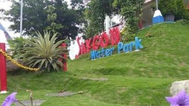Photo of Pariwisata Dibuka, Pasuruan Aman?