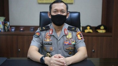 Photo of Tak Hadiri Sidang Praperadilan Ruslan Buton, Polisi: Masih Menyusun Materi