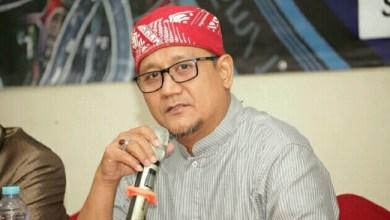 Photo of FAKI: Komunisme Bangkit, Difasilitasi Elite Politik