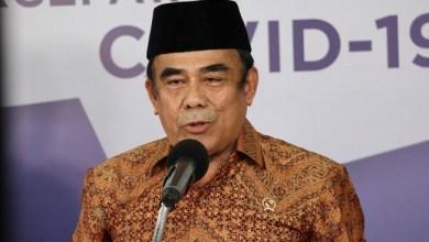 Photo of Tak Bilang DPR Sebelum Batalkan Haji 2020, Menag: Kami Mohon Maaf