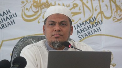 Photo of JAS: RUU HIP Pintu Masuk PKI