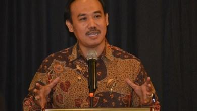 Photo of Direktur LPPOM MUI: Banyak yang Salah Menduga Soal Uang Sertifikasi Halal