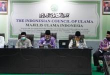 Photo of MUI DKI Persilahkan Masjid-masjid Dibuka untuk Shalat Jumat