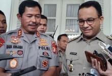 Photo of Kapolda Metro Jaya: PSBB Jakarta Dinilai Berhasil