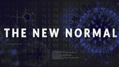 Photo of New Normal di Saat Abnormal