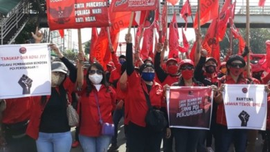 Photo of Dahsyat Keberanian PDIP Mengacak-acak Sila Ketuhanan