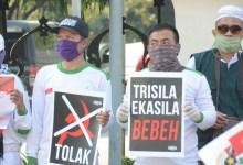 Photo of Ayo Kita Tes, Trisila-Ekasila Itu Makar atau Bukan?