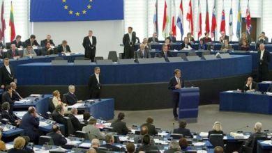 Photo of Uni Eropa Desak Israel Hentikan Aneksasi di Tepi Barat