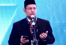 Photo of Somasi Tak Digubris, Koalisi Advokat Akhirnya Ajukan Uji Materiil Permenkes Radiologi ke MA
