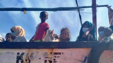 Photo of UNHCR: Ratusan Pengungsi Rohingya Masih Terkatung-katung di Laut