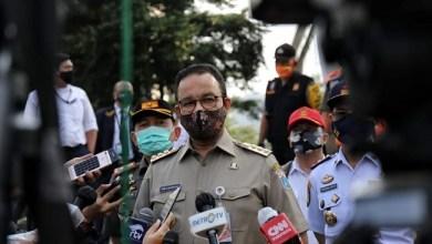 Photo of Gubernur Anies Akan Bantu Uang Pangkal 85.508 Siswa Sekolah Swasta di Jakarta