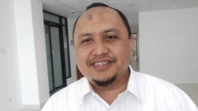 Photo of Ketua DPRD Kota Bogor: Jadikan Perjuangan Parlemen untuk Memayungi Kepentingan Umat