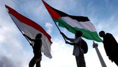 Photo of Retno Klaim Indonesia Negara Pertama Penolak Rencana Israel Aneksasi Palestina