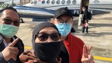 """Photo of Djoko Tjandra: Pembeli Kekuasaan dengan Predikat """"Best Buyer"""""""