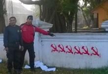 Photo of Rakyat Dibayangi Pertanyaan: Mungkinkah Komunisme-PKI Bangkit Kembali?