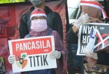 Photo of Belasan RUU Akan Dicabut dari Prolegnas Prioritas 2020, Bagaimana Nasib RUU HIP?