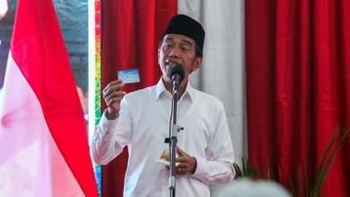 Photo of Direktur Eksekutif Kartu Prakerja Digaji Rp77,5 Juta, Apa Kerjanya?