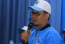 Photo of Gelora Pertanyakan DPR yang Tidak Keluarkan RUU HIP dari Prolegnas