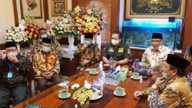 Photo of PBNU Tolak RUU HIP, Usulkan RUU BPIP