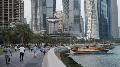 Photo of Enam Tahun Berturut-turut, Qatar Jadi Negara Teraman di Dunia