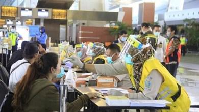 Photo of Tega, Komersialisasi Tes Corona Saat Rakyat Sedang Susah