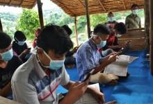 Photo of Hak Pendidikan di Masa Pandemi