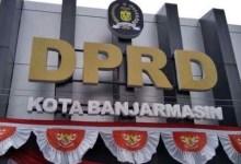 Photo of Parah, Ketua Fraksi Golkar DPRD Banjarmasin Samakan Tatib Dewan dengan Al-Qur'an