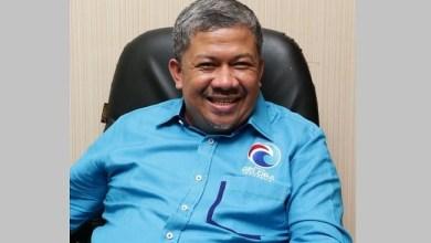 Photo of Resesi Ekonomi, Fahri Harap Koperasi dan UMKM Selamatkan Indonesia
