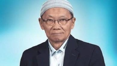 Photo of Kenangan Indah Ustaz Insan Mokoginta