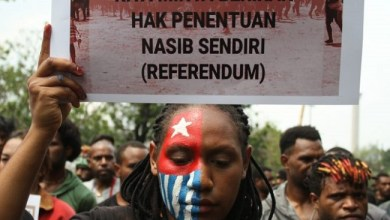 Photo of Otsus Ditolak, Tepatkah Referendum untuk Papua?