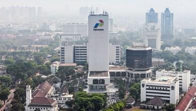 Photo of Ahok Komut Pertamina: Kemarin Terdepak dari Fortune Global, Sekarang Rugi Rp11,327 Triliun