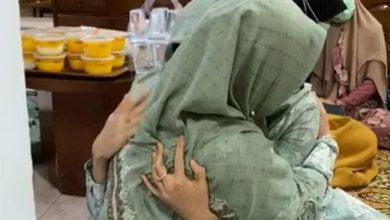 Photo of Viral Videonya, Poligami Dirut Bank Syariah di NTB Sudah Sesuai Ketentuan