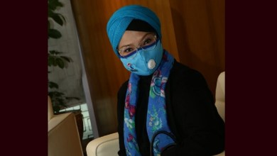 Photo of Pandemi Covid-19, Ratih Sanggarwati Ajak Perempuan Indonesia Jadi Pengusaha