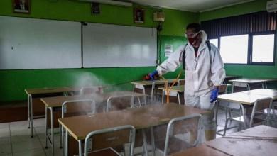 Photo of Mas Menteri, Klaster Sekolah Bermunculan, Apa Solusinya?
