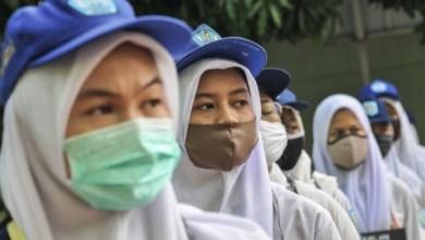 Photo of Mengakhiri Karut-marut Pembelajaran di Tengah Pandemi