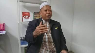 Photo of Adian Husaini Sampaikan Pesan Pak Natsir Soal Tantangan Dakwah