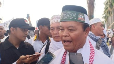 Photo of HNW Kecam Terbit Ulang Kartun Nabi Muhammad Saw di Prancis