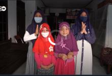 Photo of Narasi Jahat Hijab Anak: Antara Kebebasan dan Islamofobia