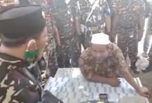 Photo of Harapan Jokowi ke GP Ansor: Mampu Jadi Perekat di Tengah Perbedaan