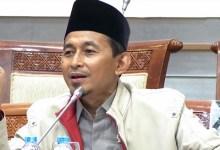 Photo of Tetap Lanjutkan Program Penceramah Bersertifikat, Kemenag Dinilai Gagal Paham
