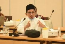 Photo of Politisi PKS: UU Ciptaker Berpotensi Lemahkan Perlindungan bagi Konsumen Produk Halal