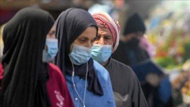 Photo of Beban Makin Berat, Warga Gaza Butuh Bantuan