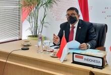 Photo of Deklarasi KAMI Dibubarkan, Fadli Zon: Persekusi terhadap Demokrasi