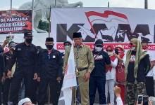 Photo of Bagi Jenderal Gatot, KAMI Tidak Punya Persneling Mundur