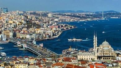 Photo of Kedubes: Tak Ada Larangan WNI Masuk ke Turki