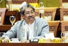 Photo of Fraksi PKS: Program JKP dalam RUU Cipta Kerja Cuma Untungkan Pengusaha