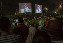 Photo of Ketua Fraksi PKS Minta Orang Tua Dampingi Anak-anak Tonton Film G30S/PKI