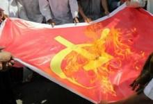 Photo of Kaum Neo-Komunis dan Neo-PKI Akan Fokus Lenyapkan Agama
